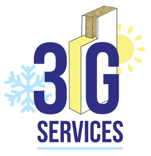 3G SERVICES